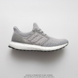 Adidas-Ultra-Boost-Clima-Shoes-Adidas-Ultra-Boost-Clima-Womens-BY8889-Mens-Ultra-Boost-Adidas-Ultra-Boost-Clima-40-Breath-Colle