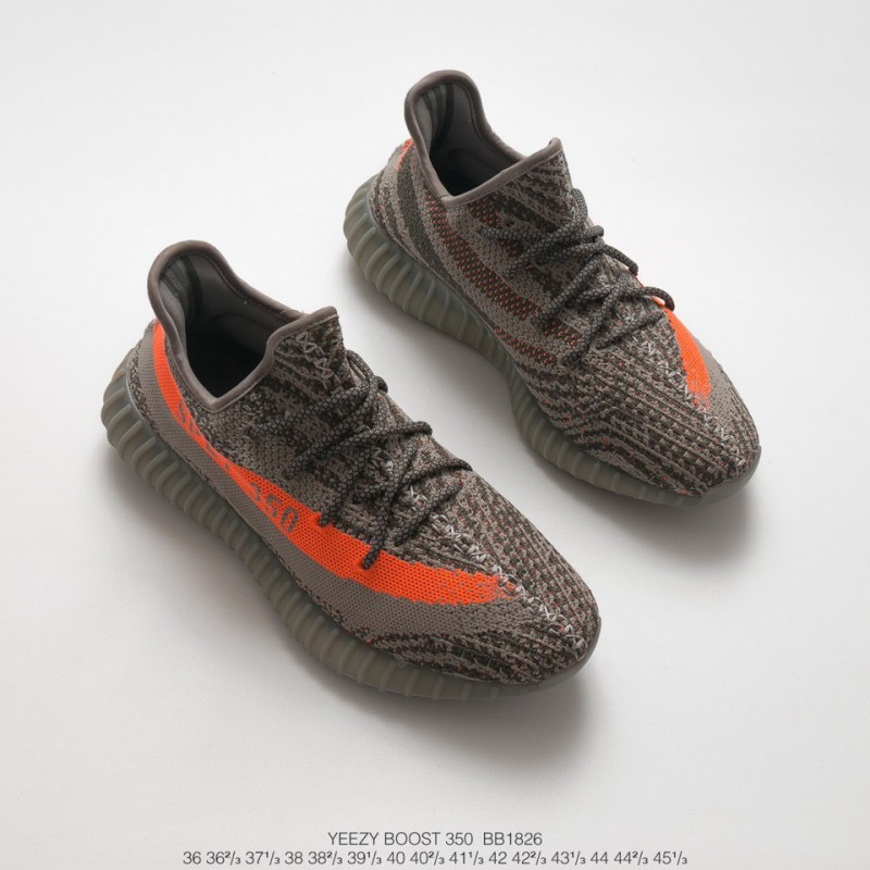 fe0ca926ab0 ... Bb1826 Price  Yeezy 350 V2 Yeezy Boost 350 V2 Made With Primeknit  Flyknit