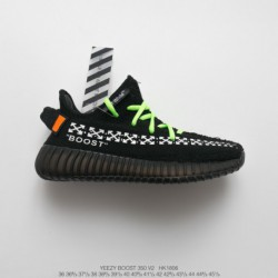 Hk1806 Price: Yeezy 350 V2 Yeezy Boost 350 V2 Made With Primeknit Flyknit