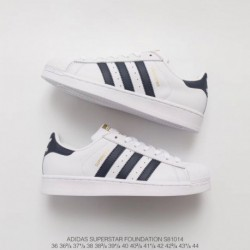 Adidas-Superstar-Mark-Gonzales-New-Adidas-Originals-Superstar-Shoes-S81014-Kids-White-Sneakers-S81014-All-New-ColorWay-launched