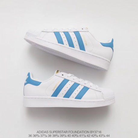 Adidas Superstar Shell Toe Pack,Adidas Shell Toe Superstar Goldie,BY3716 All New ColorWay launched the Adidas Superstar shell h