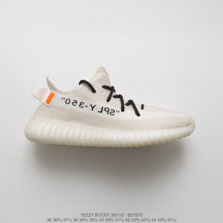 1dd2ff92dab New Sale B37570 Price  Yeezy 350 V2 Yeezy Boost 350 V2 Made With Primeknit  Flyknit