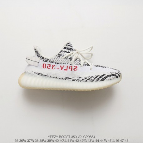 wholesale dealer 32a59 35ea6 Adidas Gore Tex,Adidas Helium Shoes,CP9654 Premium KO Fake Yeezy 350 V2  Zebra Fake Yeezy BOOST 350 V2 Made with Primeknit Flyknit