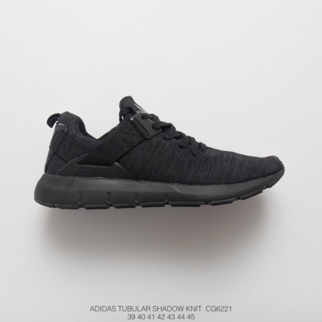 the latest bdea6 46403 New Sale Cg6221 High Quality Adidas T Adidas Ultra Boost ULAR Shadow KNIT  Comfortable Shock Absorption Fashion Personality
