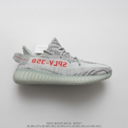 B37571 Price: Yeezy 350 V2 Yeezy Boost 350 V2 Made With Primeknit Flyknit