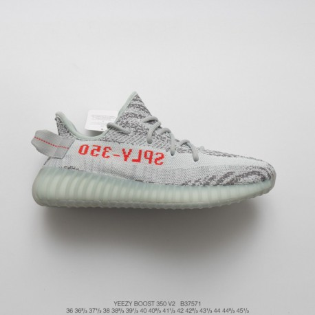 best sneakers ebf6a 0f05f Adidas Fake Yeezy 350 V2 Butter,B37571 Price: Fake Yeezy 350 V2 Fake Yeezy  BOOST 350 V2 Made with Primeknit Flyknit