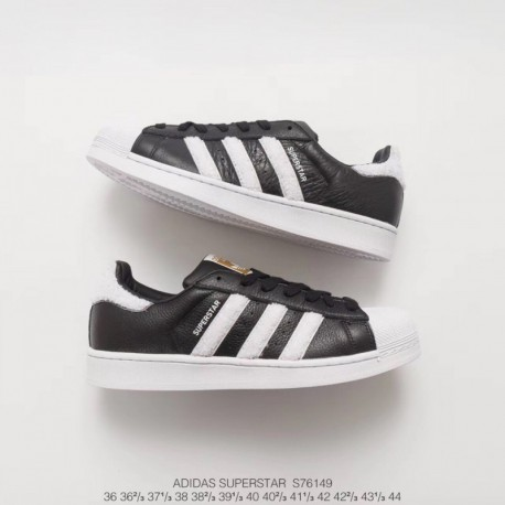 Superstar She Shoes adidas Online s76149 Adidas Original Plush Price QBoWrdCxe