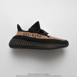 By1695 Price: Yeezy 350 V2 Yeezy Boost 350 V2 Made With Primeknit Flyknit