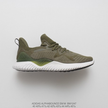 Cheap Adidas Sunglasses Sale,Where To Buy Adidas Shoes Near Me,BW1247 FSR  Adidas AlphaBounce EM M 3M Underply Visible Outside A