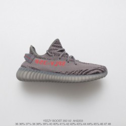 Adidas-Style-Shoes-Adidas-Pumps-Mens-AH2203-BASF-Ultra-Boost-YEEZY-350-V2-YEEZY-BOOST-350-V2-made-with-Primeknit-Flyknit