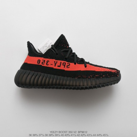 d4afc1b961d New Sale Bp9612 Price  Yeezy 350 V2 Yeezy Boost 350 V2 Made With Primeknit  Flyknit