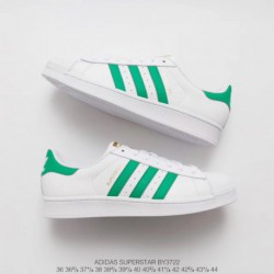 Cheap-White-Adidas-Superstars-Adidas-Superstar-Green-White-Red-BY3722-The-strongest-AdidasSuperstar-White-Green-Stan-Smith