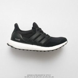 Adidas-Ultra-Boost-S77417-Adidas-Ultra-Boost-Trainers-Sale-S77417-FSR-Fish-Scale-Ultra-Boost-Mens-Adidas-EQT-Boost-Adidas-Ultra