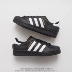 Adidas-Superstar-Womens-Black-And-White-Sale-Adidas-Superstar-Black-And-White-And-Gold-B27140-The-strongest-AdidasSuperstar-bla