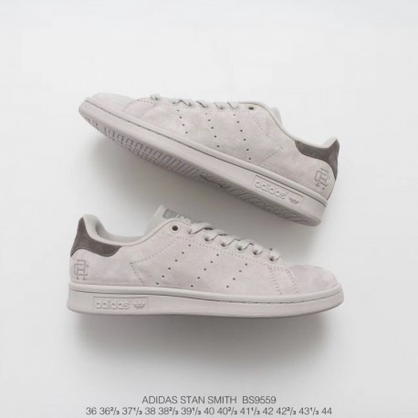 new concept 2a3e5 a393b Adidas Stan Smith Original Black,Adidas Stan Smith Original Price,Original  Reigning champ X Stan smith officially released Orig