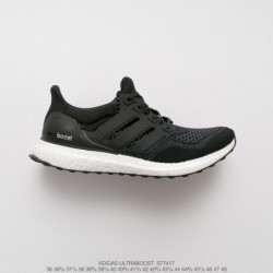 All-Adidas-Ultra-Boost-Adidas-Ultra-Boost-High-S77417-Premium-Ultra-Boost-UNISEX-Adidas-Running-Ultra-BOOST-10-Ultra-Boost-All