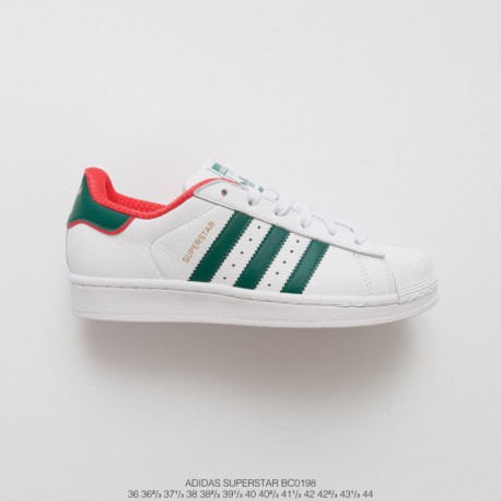 adidas superstar limited