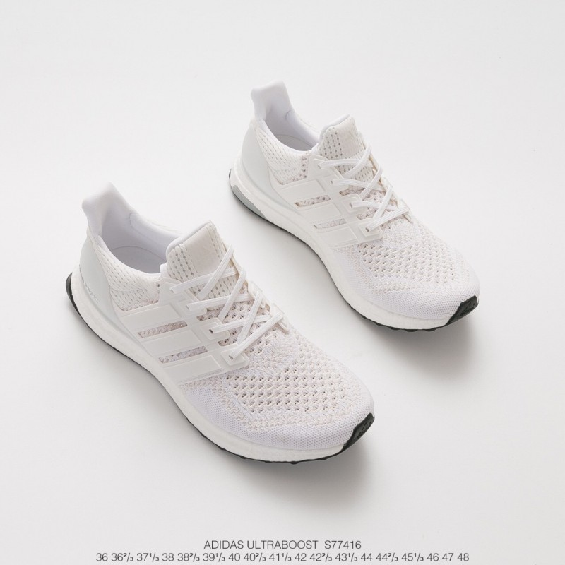 check out 3eb7b be754 S77416 Adidas Ultra Boost,Best Adidas Ultra Boost For ...