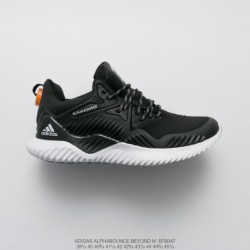 1bc9663a93e1e B76047 FSR Mens Adidas Official Adidas Alphabounce Beyond M.  80.60  168.60  In Stock. New Sale