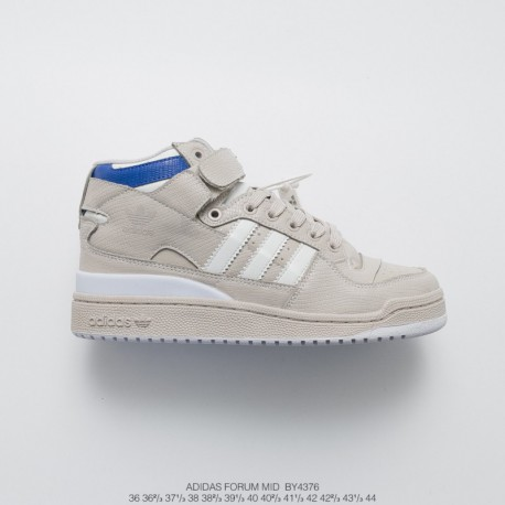 San Francisco 3a228 637fe Adidas Forum Low Mens,BY4376 Leather Upper FSR Mens Adidas IDAS FORUM MID  LOW Vintage Trends from Performance