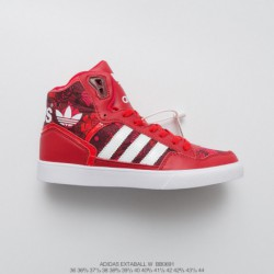 Adidas-Baskets-Extaball-Femme-BB0691-Upper-FSR-Adidas-Extaball-W-Casual-High-Sports-Skate-shoes