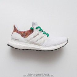 Adidas-Ultra-Boost-Best-Color-Best-Adidas-Ultra-Boost-Color-BY1756-Mens-Ultra-Boost-Aliexpress-Dual-11-City-Limited-edition-Fou