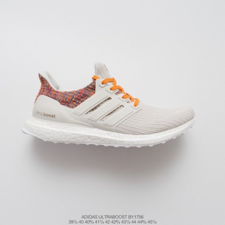 0ea0c011756 New Sale By1756 mens ultra boost aliexpress dual 11 city limited edition  four-color style adidas ultra