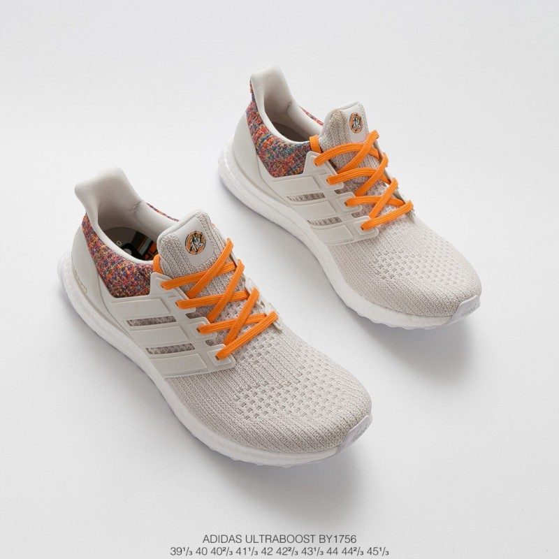 37a9a215979 ... By1756 mens ultra boost aliexpress dual 11 city limited edition  four-color style adidas ultra ...