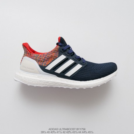 2e92dddc98e New Sale By1756 mens ultra boost aliexpress dual 11 city limited edition  four-color style adidas ultra