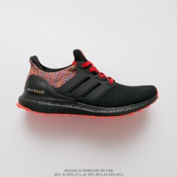 5e60776165d85 By1756 mens ultra boost aliexpress dual 11 city limited edition four-color  style adidas ultra