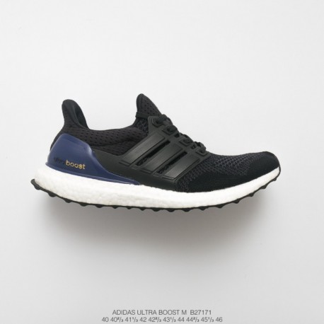 reputable site d27bf 9e803 Adidas Mens Ultra Boost Trainers,Mens Adidas Ultra Boost Trainers,B27171  FSR Fish Scale Ultra Boost Mens Adidas EQT Boost Adida