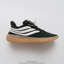 Adidas-Zx-450-Adidas-Zx-450-Limited-Edition-FSR-adidas-Deadstock-Sobakov-Lite-350V2-YEEZY-All-match-Jogging-Shoes