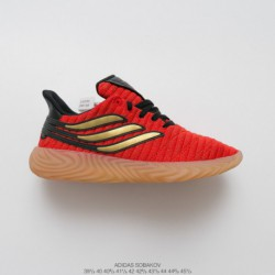 Adidas-Adistar-Racer-Amazon-Adidas-Shoes-FSR-adidas-Deadstock-Sobakov-Lite-350V2-YEEZY-All-match-Jogging-Shoes