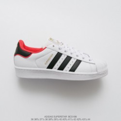 Adidas-Superstar-2-Limited-Edition-Adidas-Superstar-Slip-On-Limited-Edition-BC0199-Original-Sole-Mixed-Level-Piece-Leather-Uppe