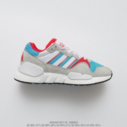 Adidas-Originals-Eqt-Guidance-93-Adidas-Originals-Eqt-Track-Top-G26353-Fall-Deadstock-UNISEX-FSR-Adidas-Originals-EQT-ZX-Boost
