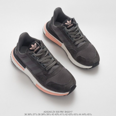 Yeezy Harden Vol. 2-Men's-Basketball-Shoes-Harden, James-Coral/Hi Res Grey/White-sku:AH2219