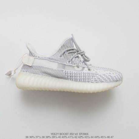brand new cdd57 677cb Adidas Gazelle Palace,Adidas Bb9tis Neo,EF2905 GET UNISEX Fake Yeezy Design  adidas Fake Yeezy 350v2 Static Collection All-match with Tran