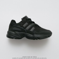 Yung-1-Shoes-Adidas-F35019-UNISEX-FSR-Dad-Sneaker-New-member-of-the-army-Luhan-endorsement-adidas-Originals-YUNG-WORLD-96-All-m
