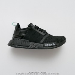 Adidas-Nmd-R1-Runner-Mesh-Adidas-Nmd-R1-Mesh-White-AQ1102-FSR-UNISEX-Adidas-NMD-R1-Classic-Ultra-Boost-Collection-Factory-Lacin