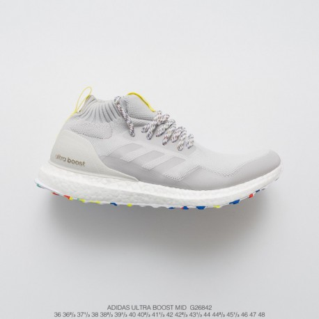 best website 1fdd4 75a1d Adidas Kith Nonnative Ultra Boost Mid,Kith X Adidas Ultra Boost Mid,G26842  Ultra Boost UNISEX New York famous shoe store Kith x