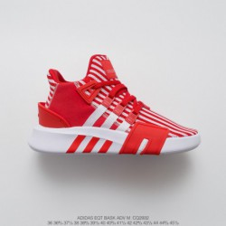 Adidas-Eqt-Running-Shoes-Womens-Adidas-Shoes-Eqt-CQ2932-UNISEX-Premium-FSR-Deadstock-Adidas-Juniors-EQT-Bask-Adidas-VJ-Basketba