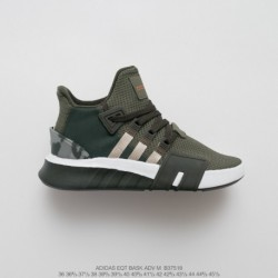 Adidas-Originals-Eqt-Basket-Adv-Trainers-In-Black-B37518-FSR-UNISEX-Last-The-same-style-Champion-Crossover-Adidas-EQT-Bask-Adid