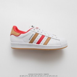 Adidas-Originals-Superstar-2-K-Junior-Limited-Edition-Trainers-Womens-Adidas-Superstar-80s-Rose-Gold-Metal-Toe-Limited-Edition