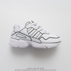 Adidas-Yung-1-White-EE6064-Premium-FSR-Upper-Matte-Leather-London-Vintage-Clothing-Shop-Crossover-Absolute-Vintage-x-adidas-Ori