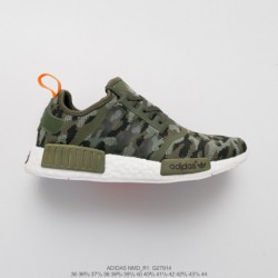 Where-To-Buy-Adidas-Nmd-R1-Where-Can-I-Buy-Adidas-Nmd-R1-G27914-Premium-BASF-UNISEX-Adidas-Adidas-IDAS-NMD-Premium-BASF-Ultra-B