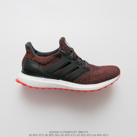 Bb6173 UNISEX Premium Factory Lacing BASF Boost Ultra Boost Material