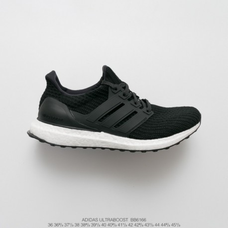 Bb6166 UNISEX Premium Factory Lacing BASF Boost Ultra Boost Material