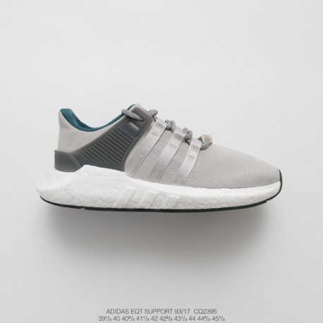 newest 95673 d982f Adidas Eqt Adv 91 17 Boost,Adidas Eqt 93 17 Boost Review,CQ2395 Mens  Premium Factory Lacing BASF Scale Boost Ultra Boost Materi
