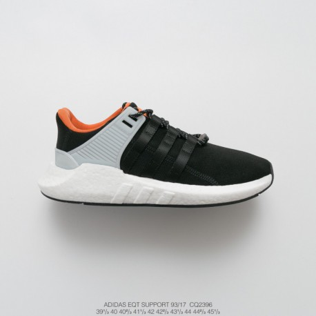 buy popular 9d47c 7544a Adidas Eqt 93 17 Boost Sizing,Adidas Eqt 93 17 Boost White,CQ2396 Mens  Premium Factory Lacing BASF Scale Boost Ultra Boost Mate