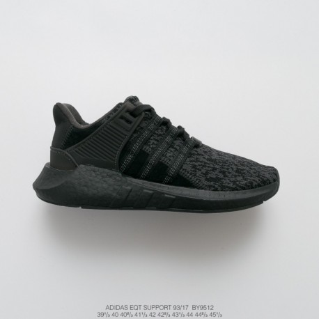competitive price cf45e f7050 New Sale By9512 Mens Premium Factory Lacing BASF Scale Boost Ultra Boost  Material